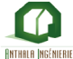 Logo ANTHALA INGENIERIE