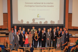 Concours_2012_08_1397