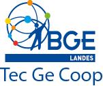 BGE Tec GE Coop