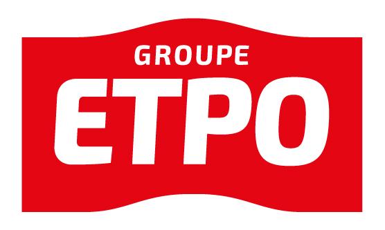 Groupe ETPO