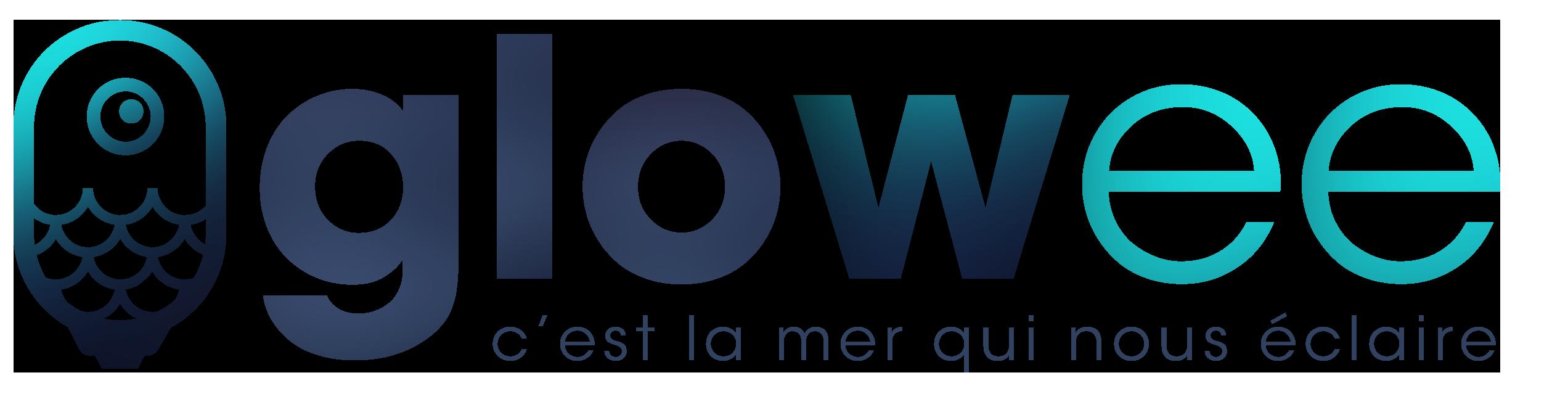 LogoFrCouleur