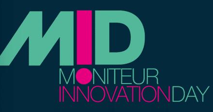 Moniteur Innovation Day