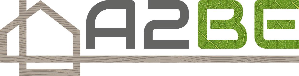 Logo A2BE