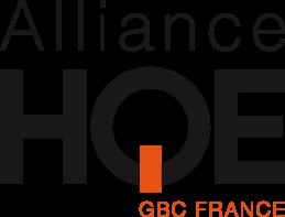 ALLIANCE HQE GBC FRANCE