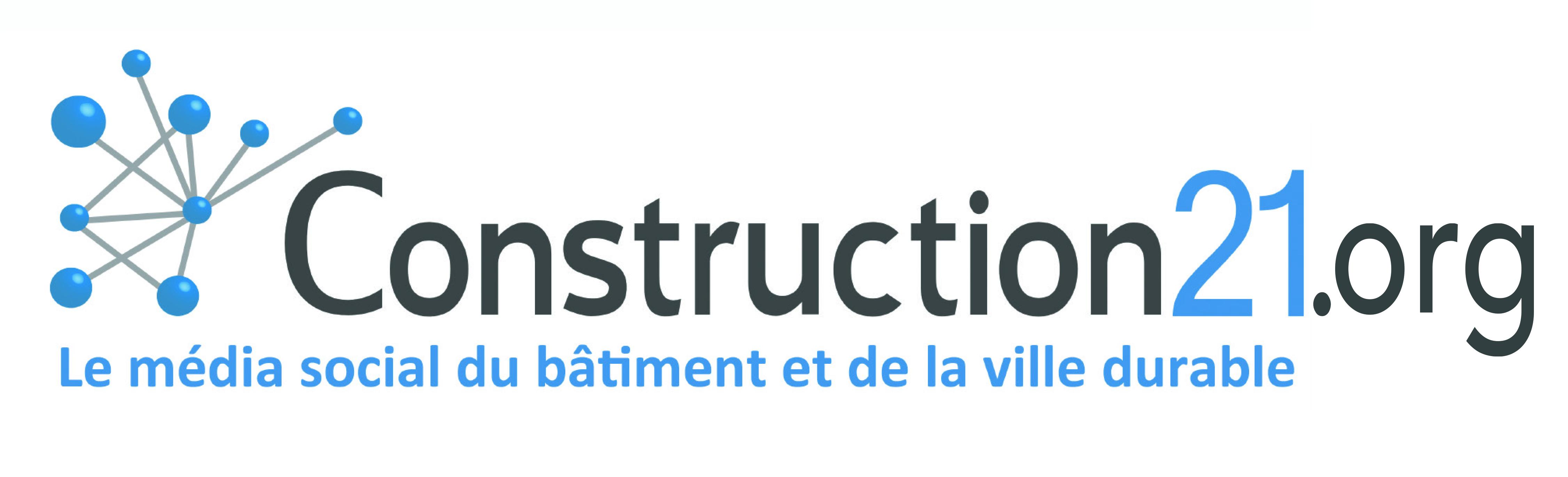 Construction 21