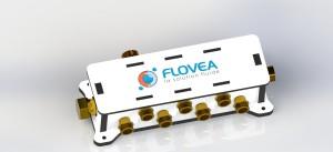 boite-flovea-v3