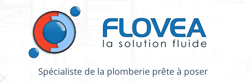 Solution flovea par France Prefa concept
