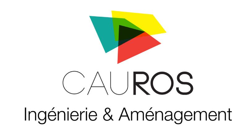 Logo CAUROS