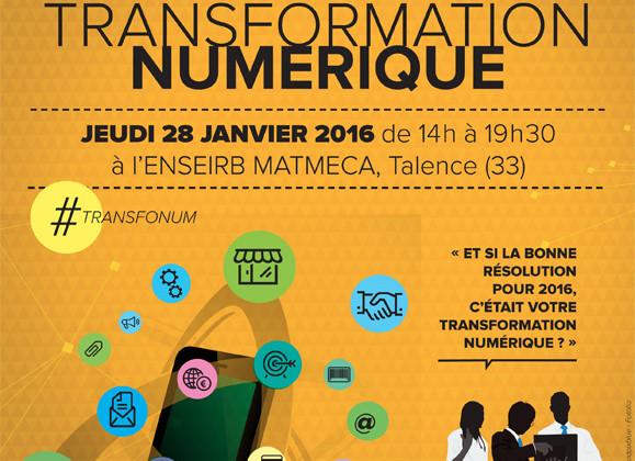 ADI transformation, ADI, transformation numérique, innovation, Aquitaine, BIM