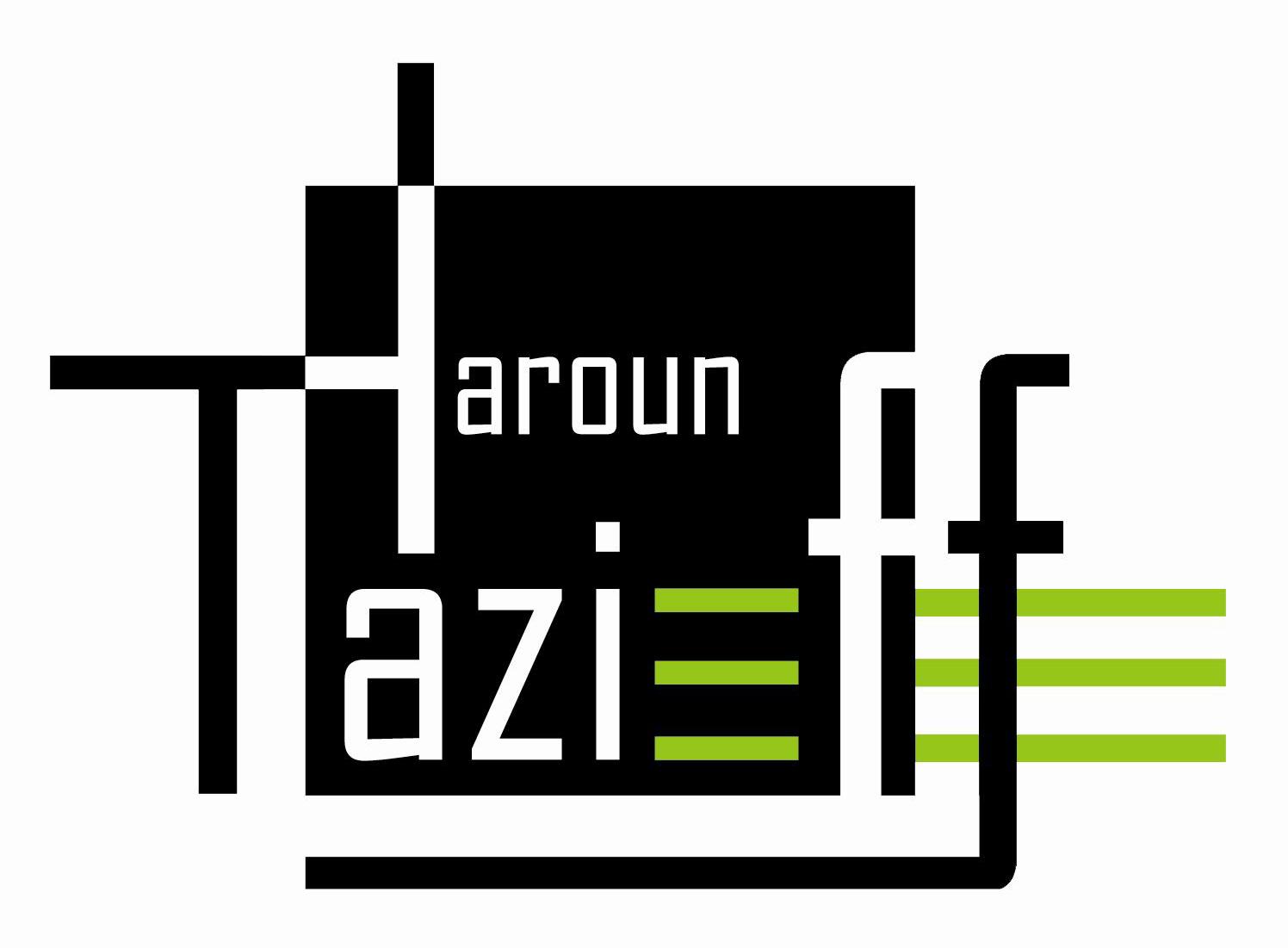 Lycée Haroun Tazieff