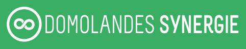 Domolandes Synergie - club d'entrepreneurs, réseau d'affaires, recommandations et solidarité.