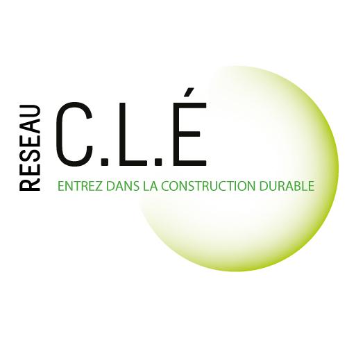 Réseau CLE
