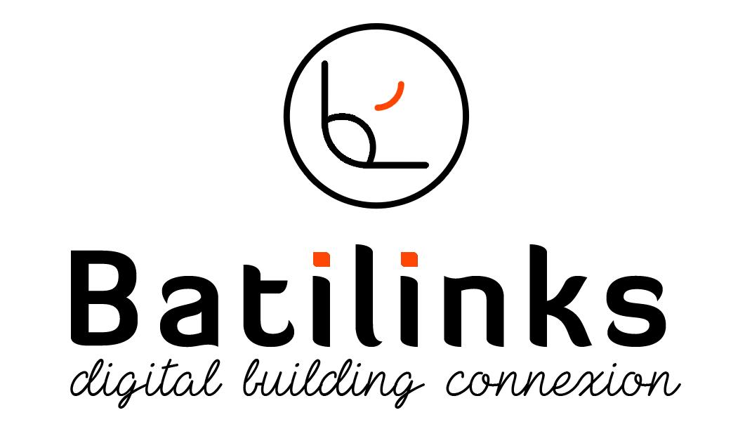 Logo BATILINKS