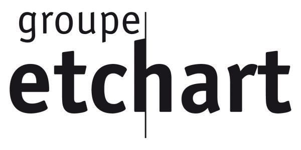 Groupe ETCHART
