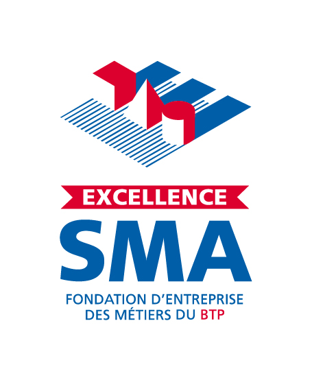 Fondation Excellence SMA