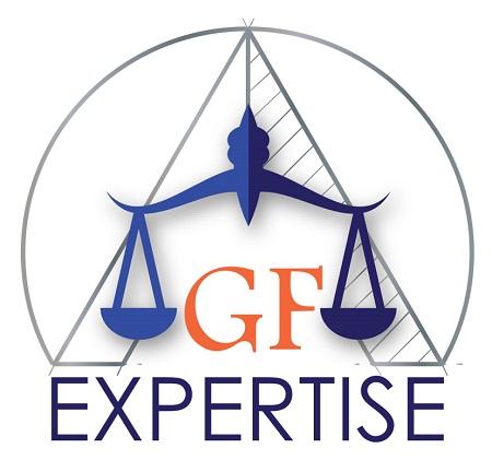 Logo GF EXPERTISE