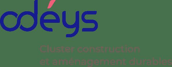 Logo ODEYS