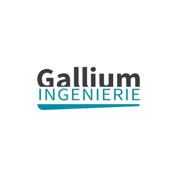 Domolandes Entreprise : GALLIUM INGÉNIERIE