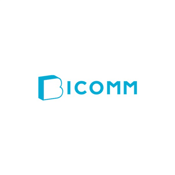 Domolandes Entreprise : BICOMM