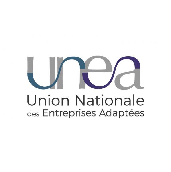 Domolandes Entreprise : UNEA