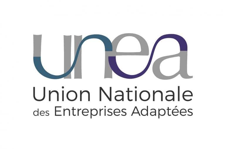 Logo UNEA
