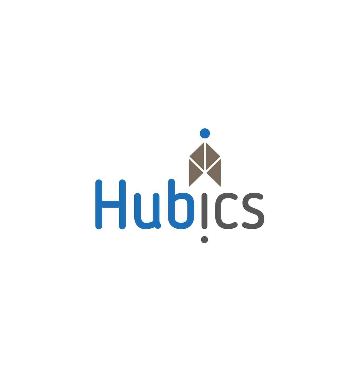 Domolandes Entreprise : HUBICS