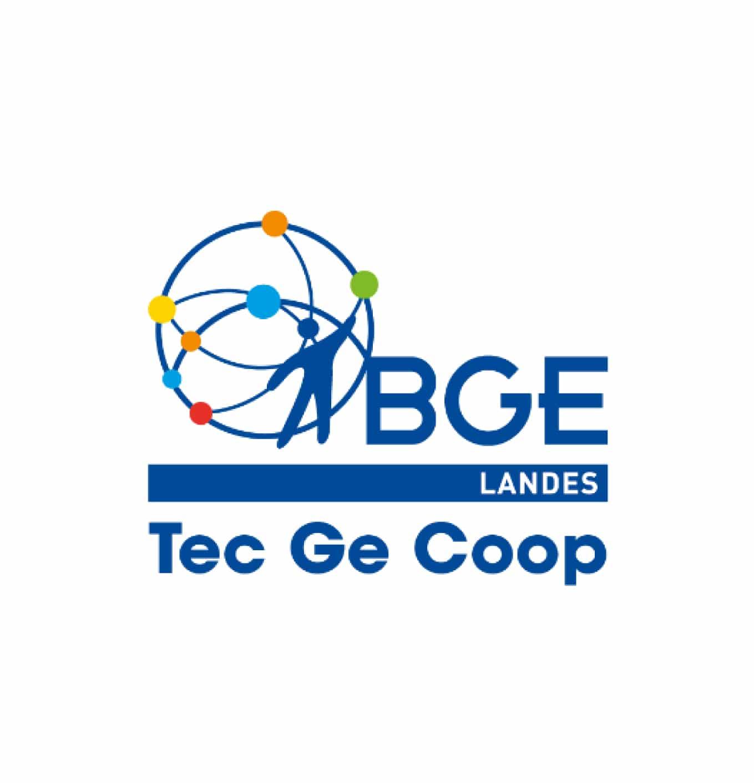 Domolandes Entreprise : BGE TEC GE COOP