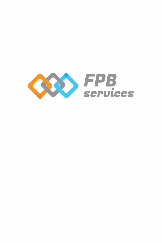 Domolandes Entreprise : FPB