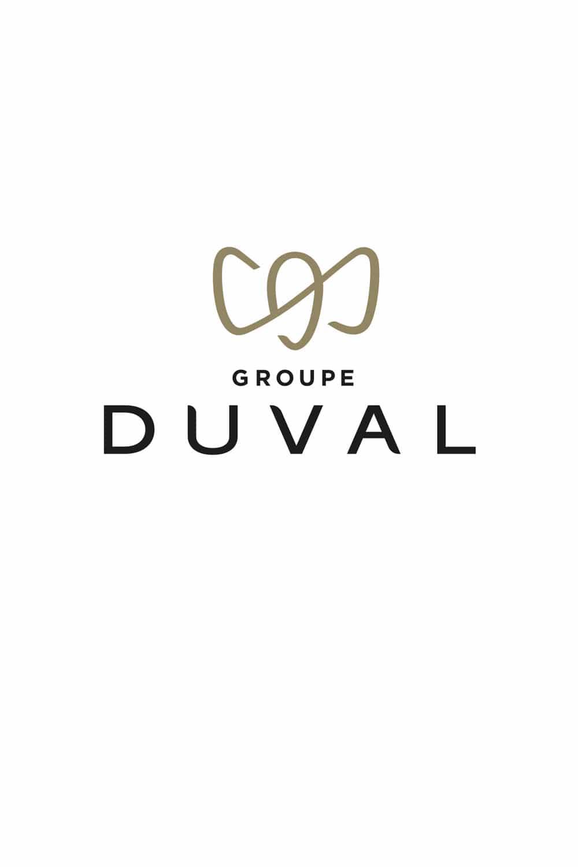 Domolandes Entreprise : GROUPE DUVAL ATLANTIQUE