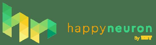 Logo HAPPYNEURON