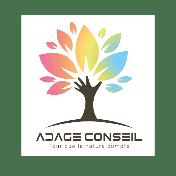 Logo Adage Conseil