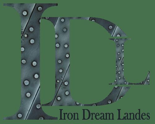 Logo Iron Dreams